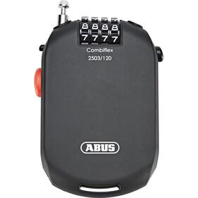 ABUS Combiflex 2503 Kabellås sikker kombination